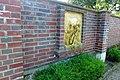 Friedhof Benrath. Vorleser-25.jpg