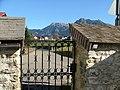 Friedhof Eingang - panoramio (1).jpg