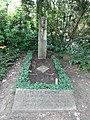Friedhof heerstraße 2018-05-12 (2).jpg