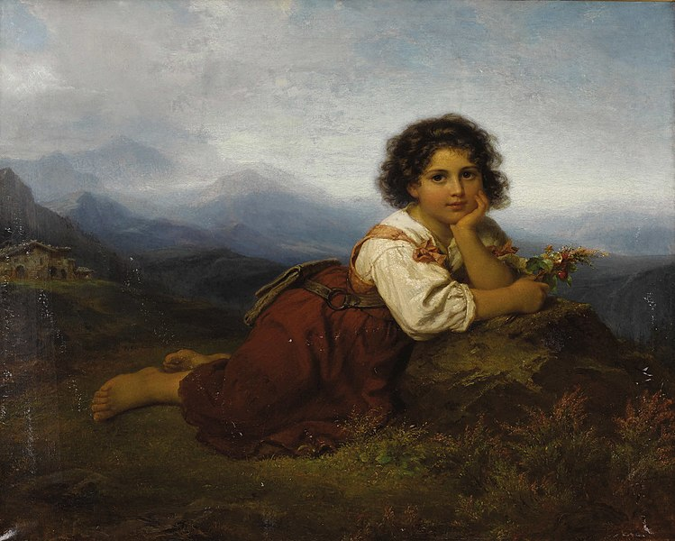 https://upload.wikimedia.org/wikipedia/commons/thumb/a/ae/Friedrich_D%C3%BCrck_-_Junges_M%C3%A4dchen_mit_Blumen_%281873%29.jpg/749px-Friedrich_D%C3%BCrck_-_Junges_M%C3%A4dchen_mit_Blumen_%281873%29.jpg