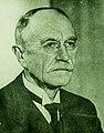Friedrich Falke (1871-1948).jpg