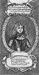 Friedrich Heinrich (Sachsen-Zeitz)