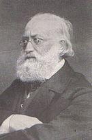 Friedrich Mergner -  Bild