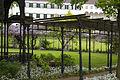 Friedrichshafen - Schlosspark 001.jpg