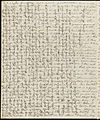 From Anne Warren Weston to Deborah Weston; Tuesday, May 1, 1838 p1 2.jpg