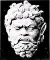 Frontal Dionysus Sirkap.jpg