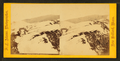 Frost work on Mount Washington, N.H, from Robert N. Dennis collection of stereoscopic views 2.png