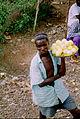 Fruitseller-tanzania-kmf.jpg