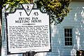 FryingPanMeetingHouse HistoricalSign.jpg