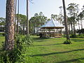 Ft Walton Park Pavillion.JPG