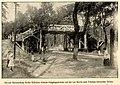 Fußgängerbrücke im Grunewald, 1910.jpg