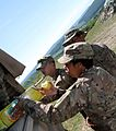 Fueling the troops 150623-Z-AB787-009.jpg