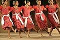 Fugdi Dancers from South Goa.jpg