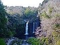 Fujinomiya Shiraito-Wasserfall 10.jpg