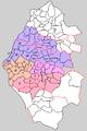 Fukui Nyu-gun 1889.png