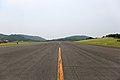 Fukushima Sky Park Runway.JPG