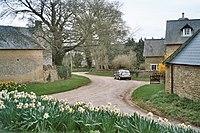 Fulwell village.jpg