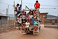 Fun times with children in Tegucigalpa Honduras.jpg