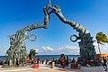 Fundadores Park Playa del Carmen, Mexico (29725330708).jpg