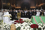 Funeral of Patriarch Alexy II-7.jpg