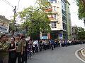 Funeral of Vo Nguyen Giap 6.JPG