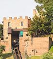 Funicolare Certaldo basso-Certaldo alto-9402.jpg