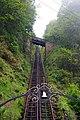 Funicular Rail-track - geograph.org.uk - 514104.jpg