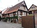 Furdenheim rMairie 57.JPG
