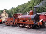 Furness Railway No 20.jpg