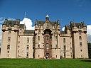 Fyvie Castle, Geograph.jpg