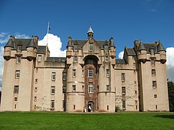 Fyvie Castle, Geograph.jpg
