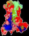 Géologie auvergne.png