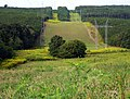 Gödöllő, elektromos távvezeték, Autechre - IO - panoramio.jpg