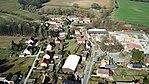 Göda Spittwitz Aerial alt.jpg