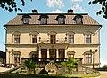 Görvälns slott front.jpg
