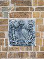 Gügel Wappen P1220020.jpg