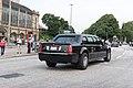 G-20 - Konvoi US-Präsident 06.jpg
