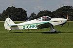 G-CHRE (43059483630).jpg