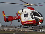 G-CIOS MD900 Explorer Helicopter Specialist Aviation Services Ltd.jpg