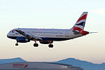 G-EUYS A320 British Airways BCN.jpg