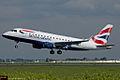 G-LCYH British Airways CityFlyer (4641686231).jpg