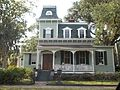 GA Brunswick Old Town HD21.jpg