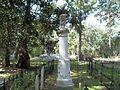 GA Midway Cemetery06.jpg