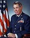 Richard H. Ellis