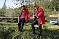 GLAM on Tour – Bergbau im Sauerland – Philippstollen (DerHexer) 002.jpg
