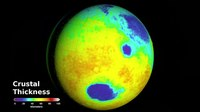 Soubor: GMM-3 Mars Gravity.webm