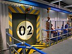 GM Test Track Briefing Room 02.jpg