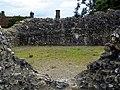 GOC Berkhamsted & Frithsden 142 Berkhamsted Castle (28661584641).jpg