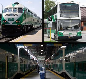 GO Transit collage.jpg