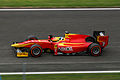 GP2-Belgium-2013-Sprint Race-Julian Leal.jpg